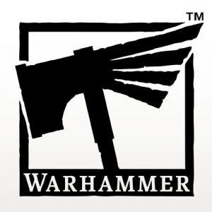 Games Workshop Bases