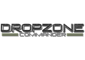 Dropzone Commander Essentials