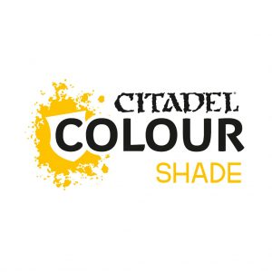 Citadel Shade