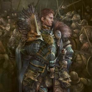 The Hundred Kingdoms