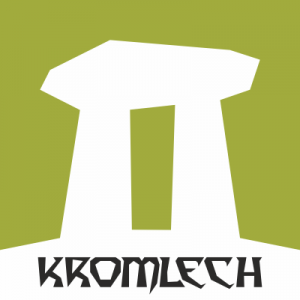 Kromlech Miniature Kits
