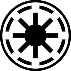 The Galactic Republic - Legion
