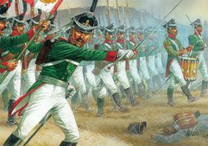 Russians (Napoleonic)