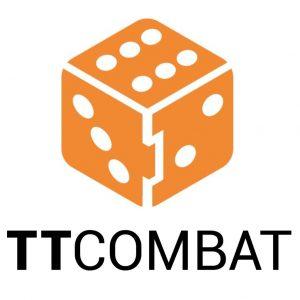 TTCombat Terrain