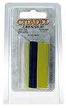 Games Workshop   Citadel Tools Citadel Green Stuff - 99219999027 - 5011921029914