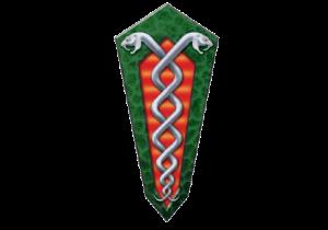 Isorian Senatex