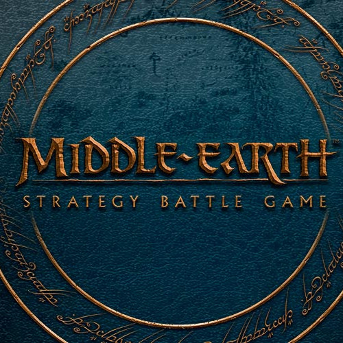 Middle Earth BSG