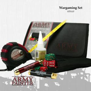 The Army Painter   Army Painter Tools Army Painter Wargaming Starter Set - APST5115 - 2551151111148