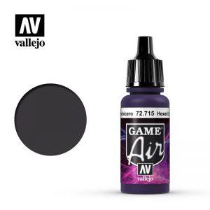 Vallejo   Game Air Game Air: Hexed Lichen - VAL72715 - 8429551727150