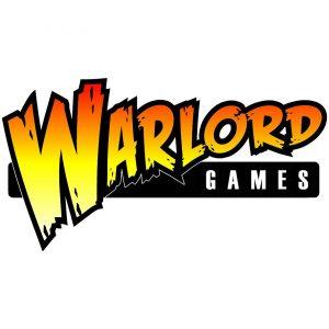 Warlord Games Tools