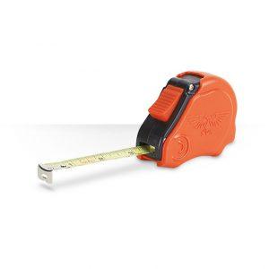 Games Workshop (Direct)   Tapes & Measuring Sticks Citadel Red Tape Measure - 9923999903503 - 5011921903306