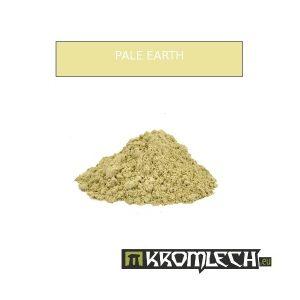 Kromlech   Weathering Powders Weathering Powder: Pale Earth - KRMA002 - 5902216112032