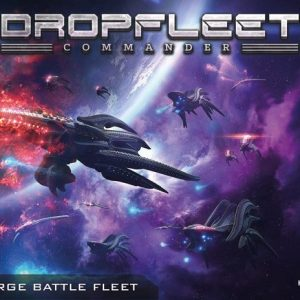 TTCombat   The Scourge Fleet Scourge Battle Fleet - HDF-32004 - 740781772597