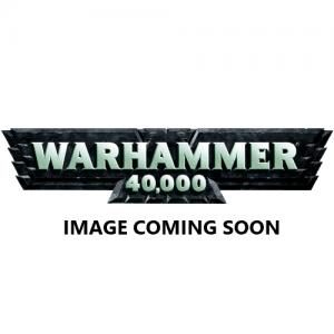 Games Workshop (Direct) Warhammer 40,000  Necrons Necrons Royal Court - 99120110072 - 5011921152599