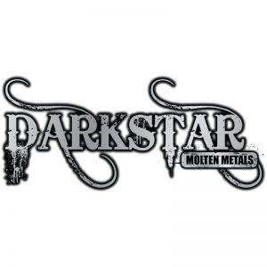 Dark Star Molten Metals